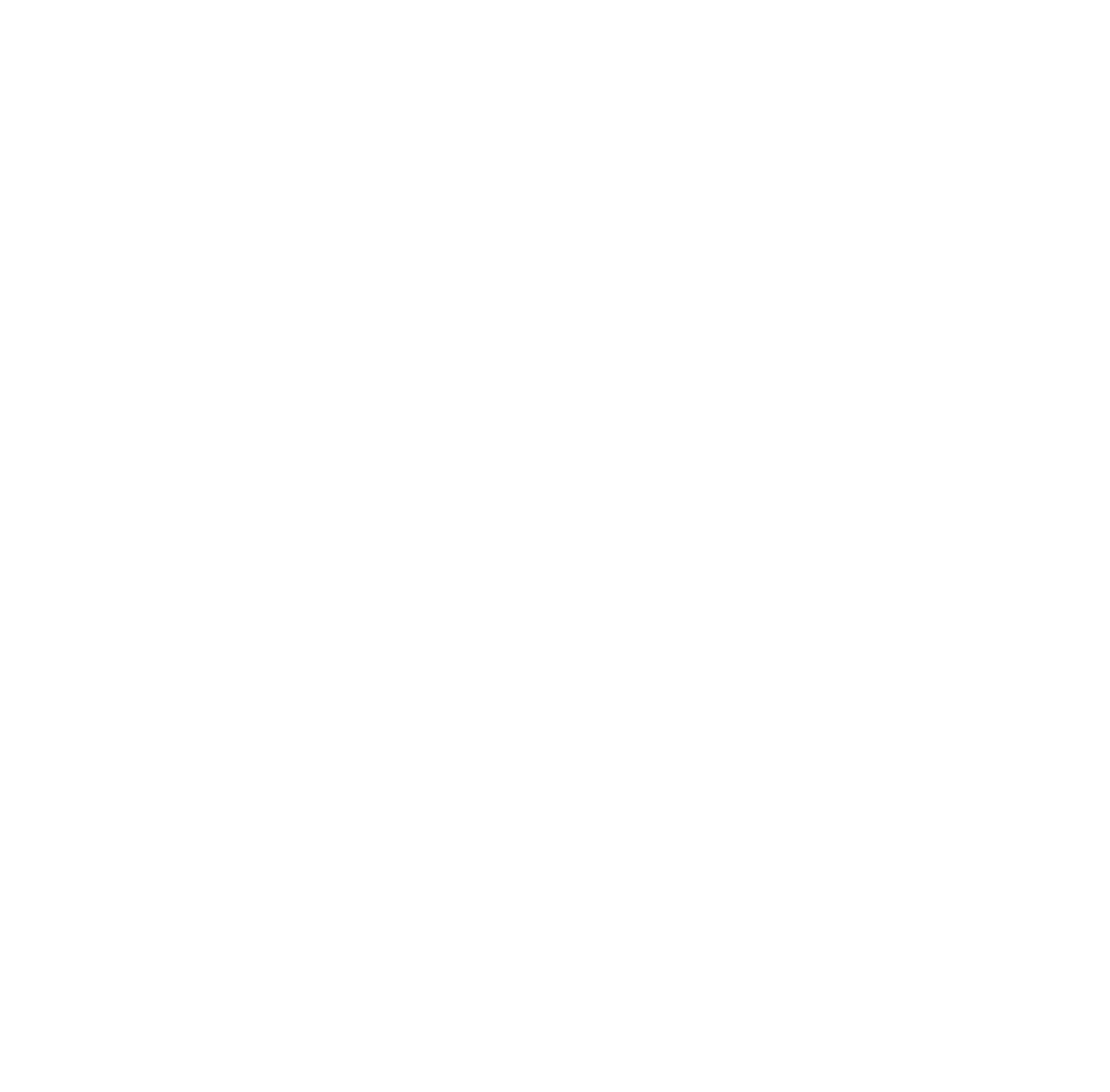 World Federation of Amateur Orchestras